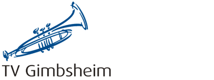 Blasorchester Gimbsheim