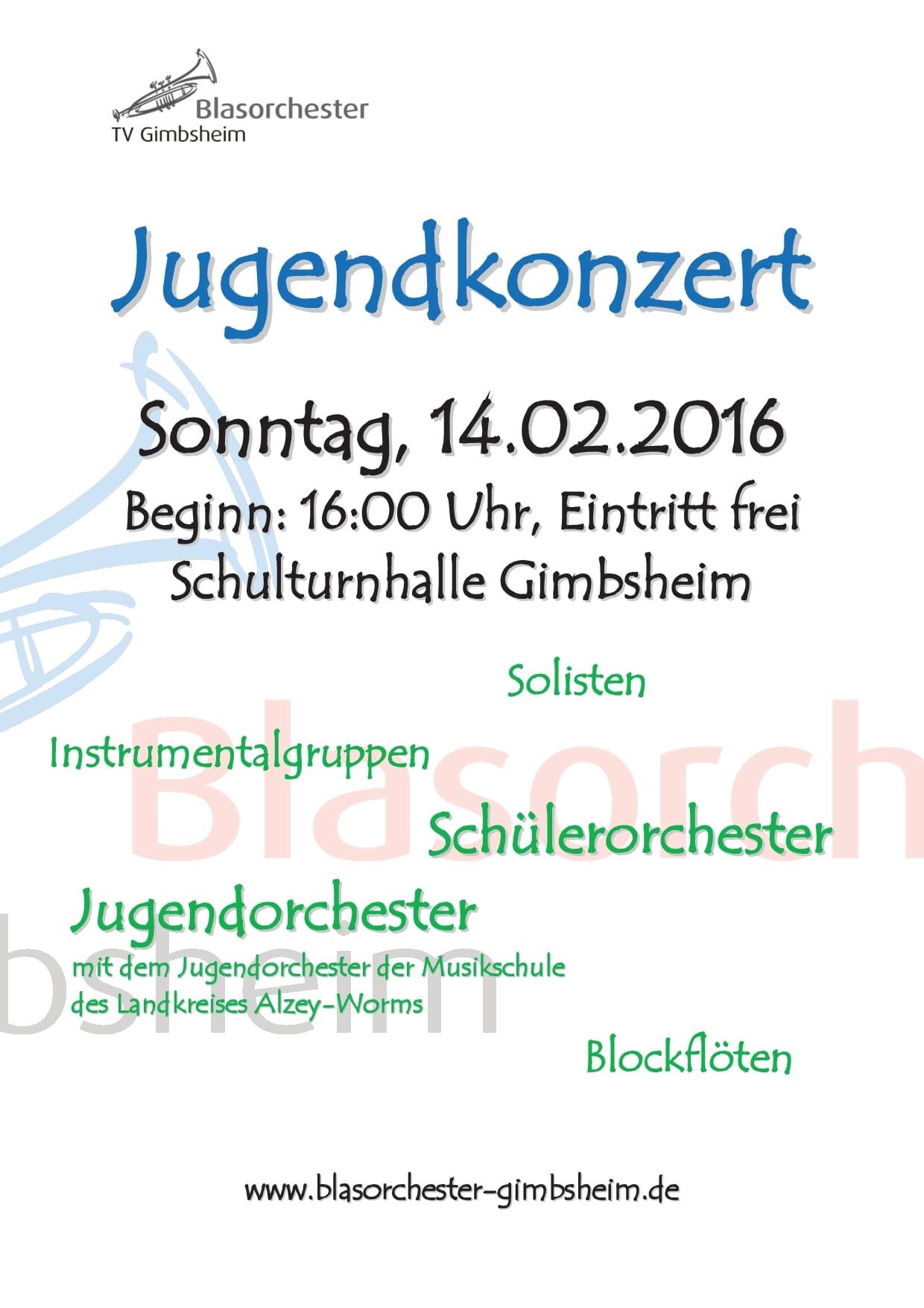 Plakat-Jugendkonzert_2016-001