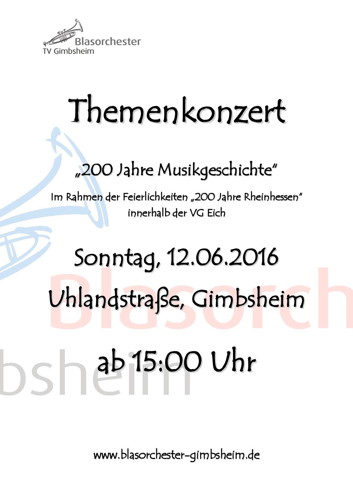 Plakat - Themenkonzert 2016-001