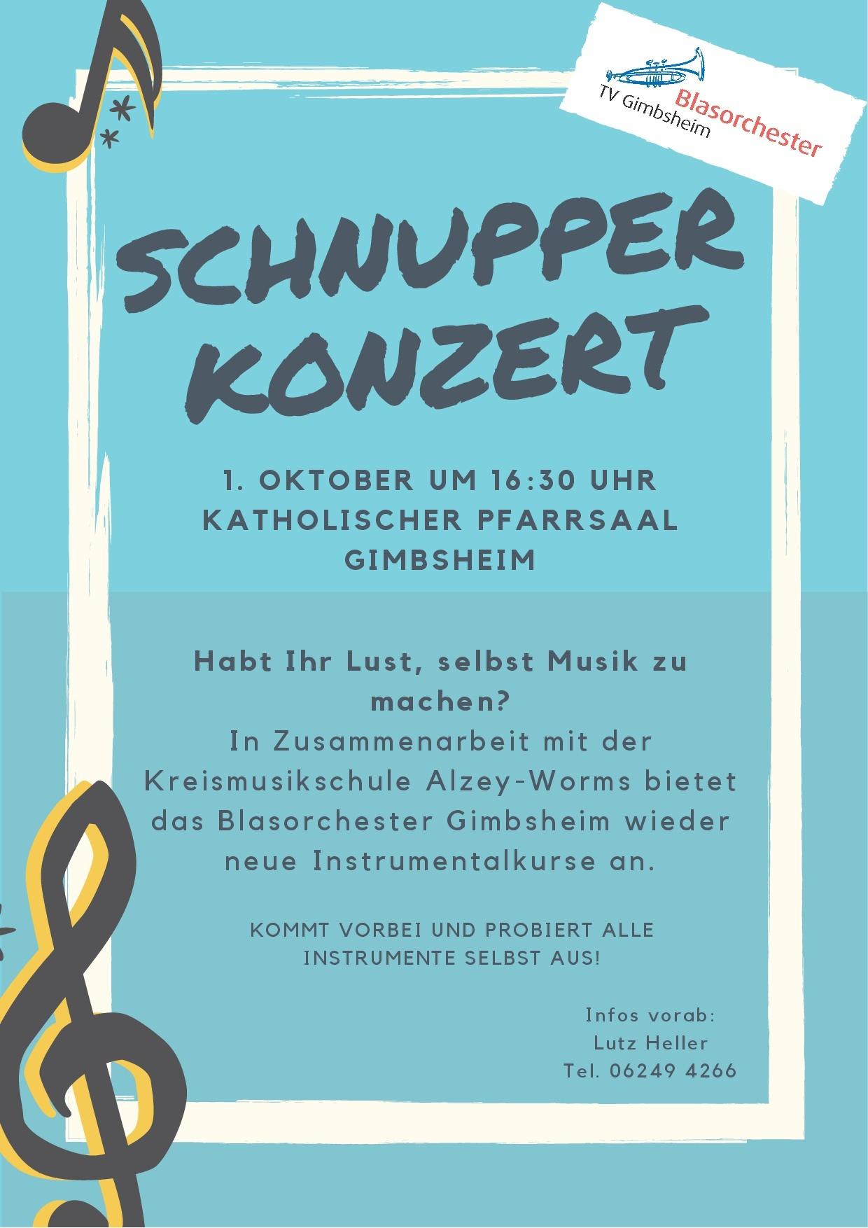 Schnupperkonzert_2016 (1)